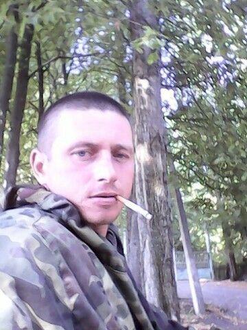 Фото мужчины юра, Сочи, Россия, 32