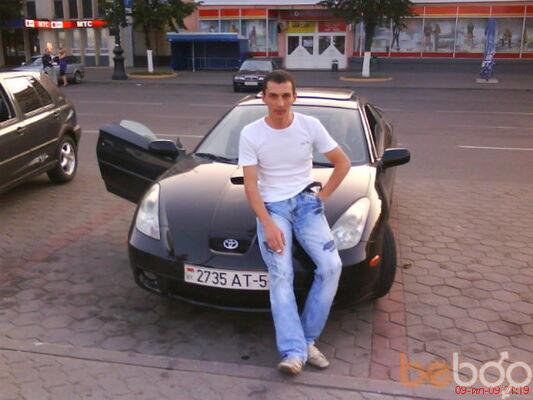 ���� ������� aleks, ������, ��������, 36