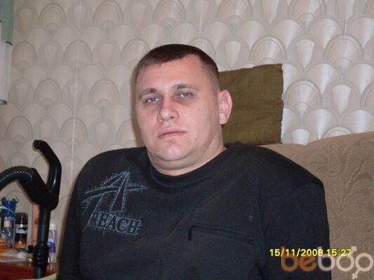 ���� ������� vasika, ���������� �����, ������, 36