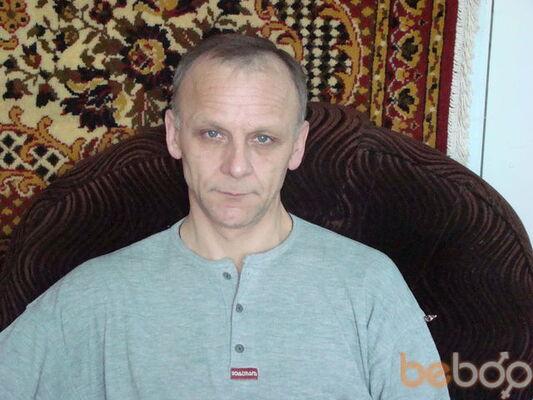 Фото мужчины Snabber, Винница, Украина, 52