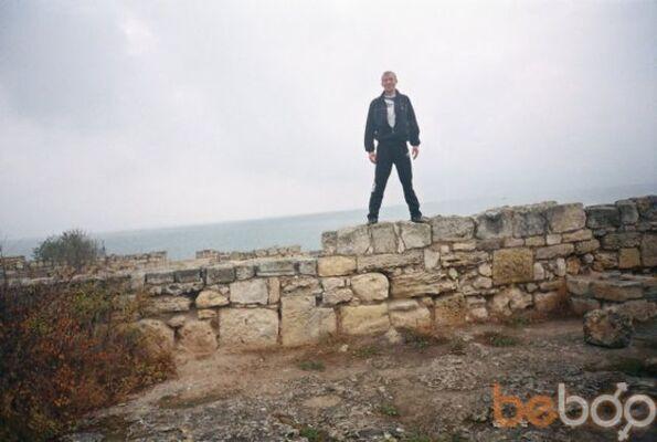Фото мужчины PERSIC, Евпатория, Россия, 29
