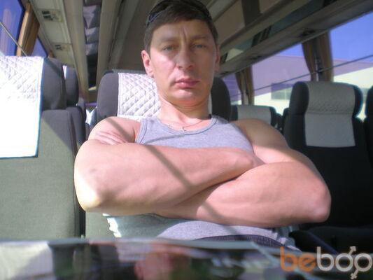 Фото мужчины igosha, Москва, Россия, 47