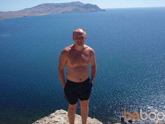 Фото мужчины Михаил, Калуга, Россия, 35