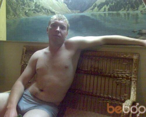 Фото мужчины Danj, Барнаул, Россия, 29