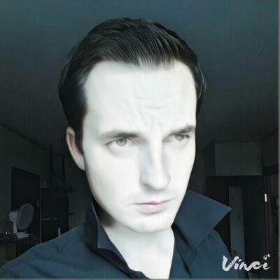 Фото мужчины Виталий, Санкт-Петербург, Россия, 30