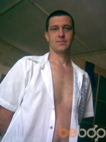 Фото мужчины коля, Полтава, Украина, 40