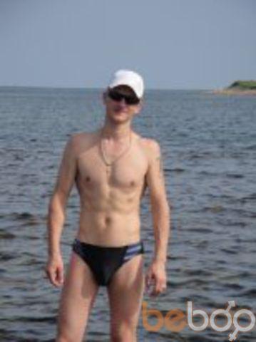 Фото мужчины MrSL, Владивосток, Россия, 40