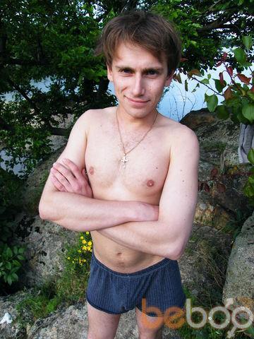 Фото мужчины jack59, Кривой Рог, Украина, 32