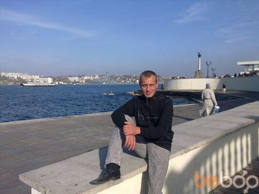 Фото мужчины виктор, Севастополь, Россия, 33