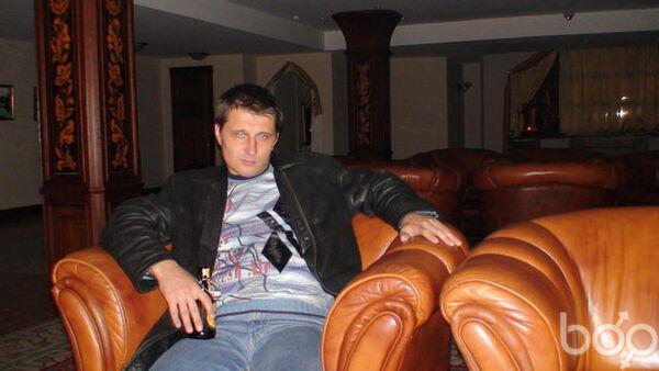 Фото мужчины RomanXXL, Воронеж, Россия, 36