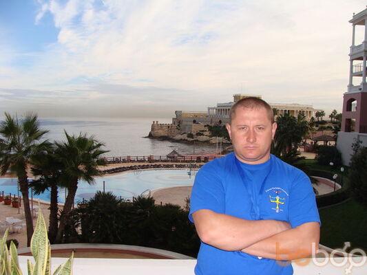 Фото мужчины morpex1979, Феодосия, Россия, 37