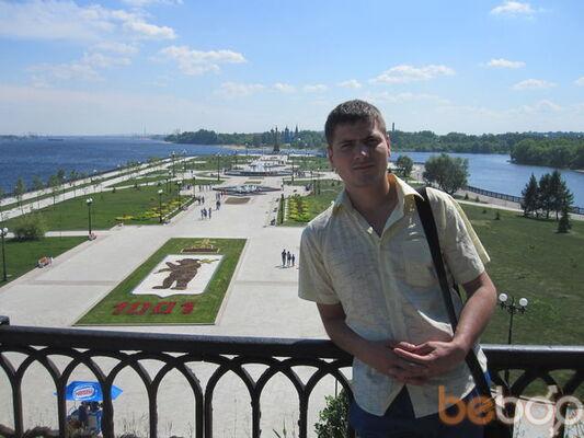Фото мужчины гарчик, Петушки, Россия, 29