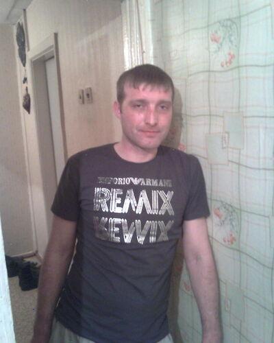 Фото мужчины Dmitry, Темиртау, Казахстан, 36