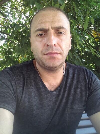 Фото мужчины giga, Тбилиси, Грузия, 39