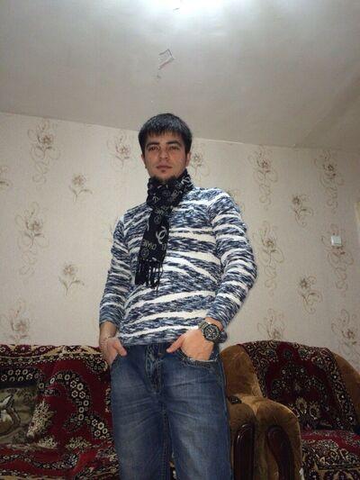 ���� ������� Rus, �����������, ������, 25