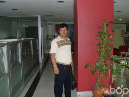 ���� ������� ravshan, �������, �����������, 33