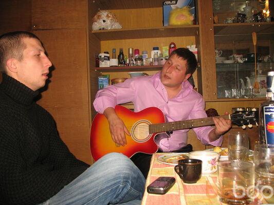 Фото мужчины Жман, Сумы, Украина, 31