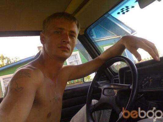 Фото мужчины серж, Котлас, Россия, 33