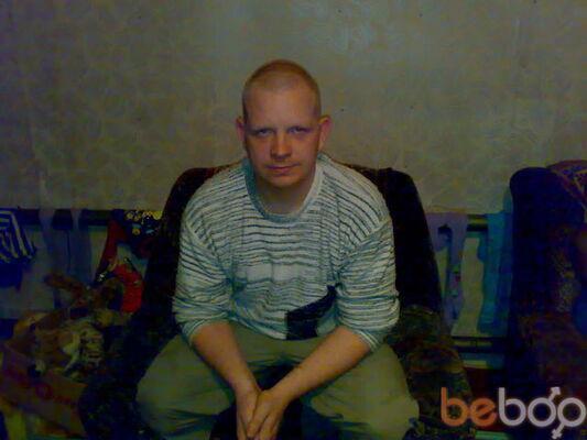 Фото мужчины asxz, Петропавловск, Казахстан, 32