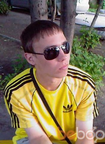Фото мужчины Boss, Екатеринбург, Россия, 28