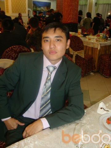 Фото мужчины madi, Алматы, Казахстан, 36