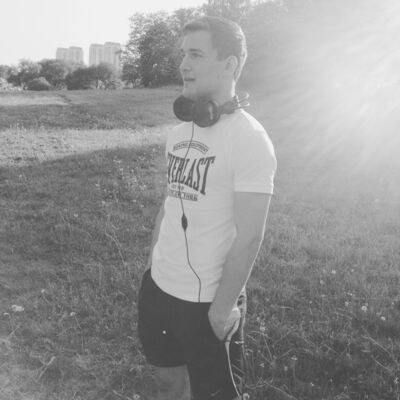 Фото мужчины Игорь, Минск, Беларусь, 20