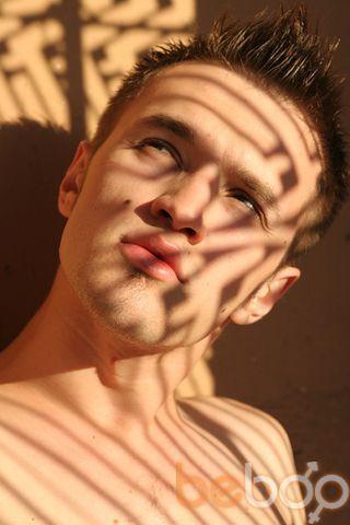 Фото мужчины Serzhio2011, Минск, Беларусь, 35