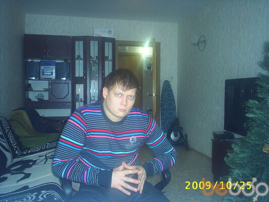 ���� ������� gosha, �����-���������, ������, 36