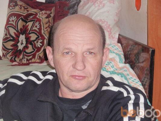Фото мужчины goker, Одесса, Украина, 52