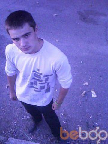 Фото мужчины Серий2011, Одесса, Украина, 25