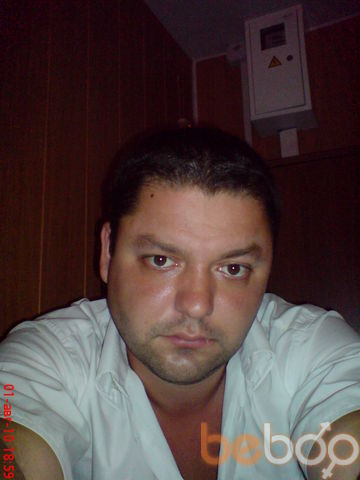 Фото мужчины Andrian, Нежин, Украина, 33