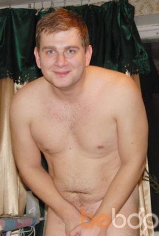 Фото мужчины ЯсныйКраСный, Пушкин, Россия, 32