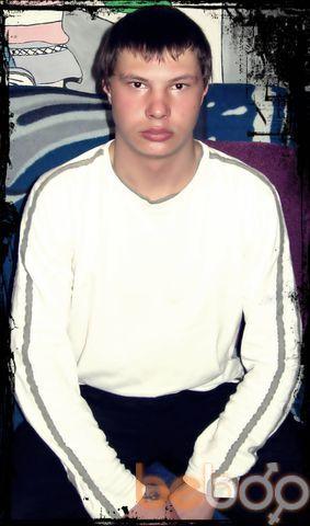 Фото мужчины илионг, Кривой Рог, Украина, 27