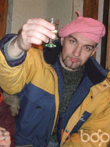 Фото мужчины Blade, Хмельницкий, Украина, 32