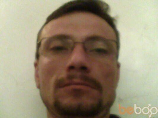 Фото мужчины cameron, Киев, Украина, 39