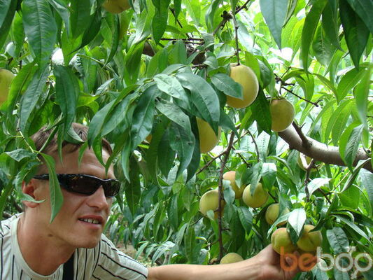 Фото мужчины ЕВГЕНИЙ, Талдыкорган, Казахстан, 37
