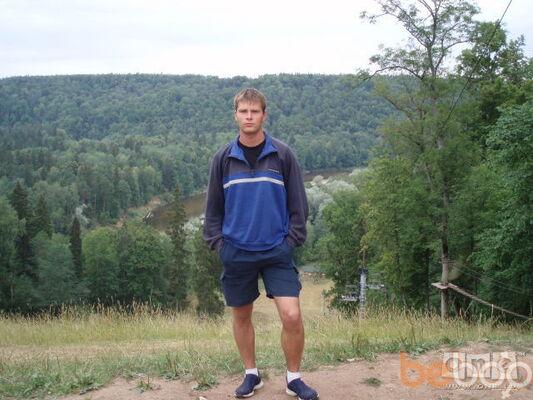 Фото мужчины mlecnij, Даугавпилс, Латвия, 41