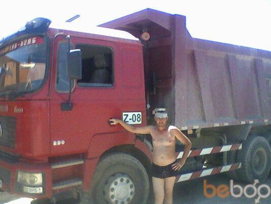 Фото мужчины Александр, Костанай, Казахстан, 44