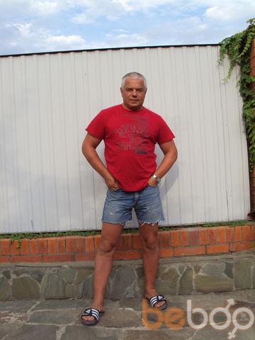 Фото мужчины вова, Екатеринбург, Россия, 36