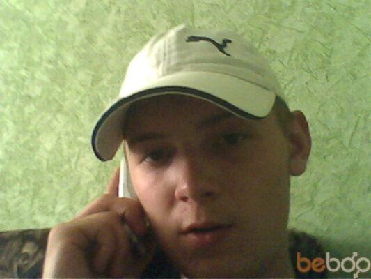Фото мужчины vitos, Гродно, Беларусь, 25