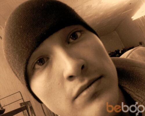 Фото мужчины Heruvim2, Павлодар, Казахстан, 36