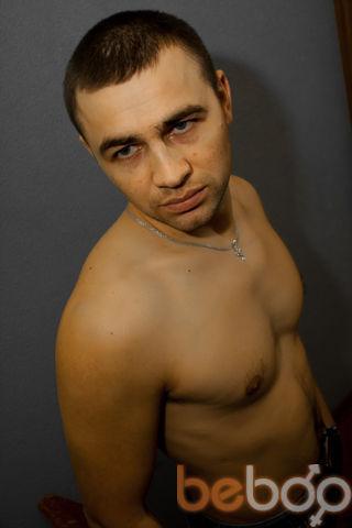 ���� ������� vaneeok, �������, �������, 29