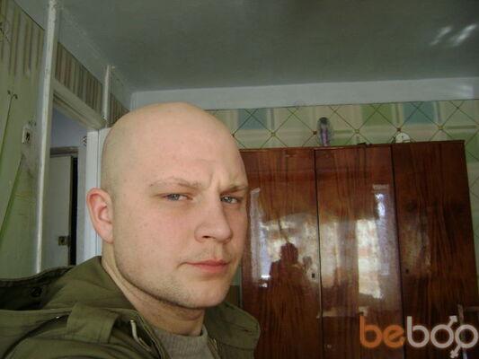 Фото мужчины NAZAR, Киев, Украина, 36