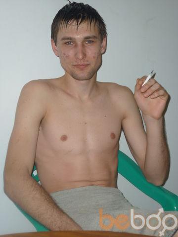 Фото мужчины ramzes, Мелитополь, Украина, 27