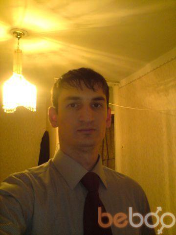 Фото мужчины seymur, Навои, Узбекистан, 29