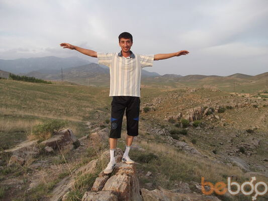 Фото мужчины Bachtiyor, Ташкент, Узбекистан, 27