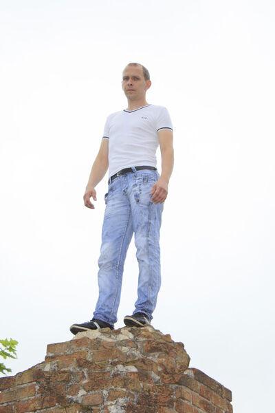 Фото мужчины Mad4Man, Орел, Россия, 35