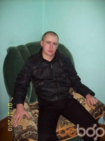 Фото мужчины alexleit, Костанай, Казахстан, 34