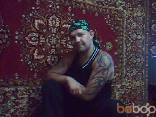 Фото мужчины alexandr, Одесса, Украина, 37