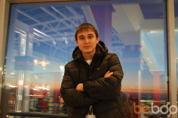 Фото мужчины Dagos, Чебоксары, Россия, 24